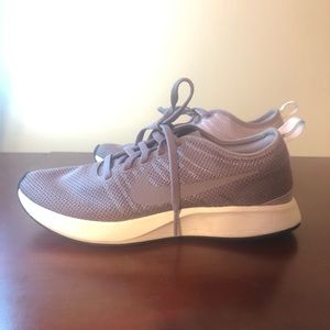 Nike Dualtone Racer workout shoes